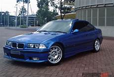 how cars work for dummies 1996 bmw m3 auto manual top 10 small cars that came with six cylinder engines performancedrive