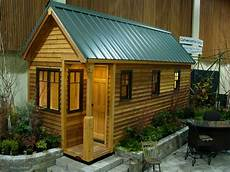 3 tiny houses with big style by oregon cottage company hometalk