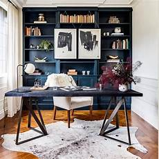 Home Office Decor Ideas For by 20 Inspirational Home Office Decor Ideas For 2019