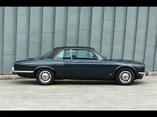1975 Jaguar Xj V12 Coupe For Sale Classic Cars For Sale Uk