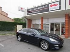 garage renault albi vente voiture occasion garage albi le monde de l auto