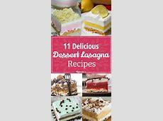 dessert lasagna_image
