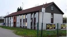 Recklinghausen Aktuell News Und Informationen Der Faz Zum