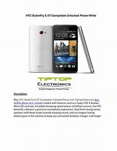 new zealand mobile phone best mobile phone new zealand by tiptop electronics issuu