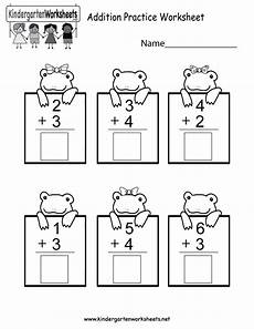 math addition worksheets kindergarten free 9327 practice adding math worksheet free kindergarten worksheet for