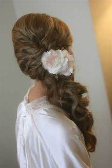 40 wedding hair images hairstyles and haircuts lovely