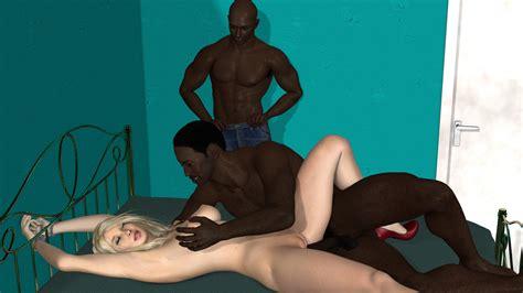 Free 3d Hentai Sex