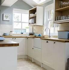 kitchen cabinets gray walls search blue kitchen accessories kitchen design