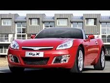Gm Daewoo Cars  YouTube