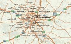 location voiture maisons alfort guide urbain de maisons alfort