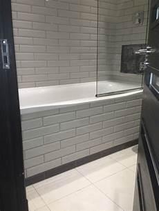 badewanne fliesen bilder a tiled bath panel bathroom tiles tiled bath panel