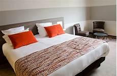 comfort hotel agen comfort hotel agen le passage official website