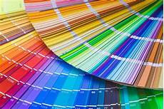 complementary paint colors to blue how to pick complementary colours for your flyer design blog ldn