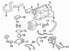 Buick Wiring 1939 Buick Wiring Diagram Best Free