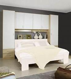 lit avec armoire en tete de lit 28 meilleures images du tableau pont de lit pont de lit