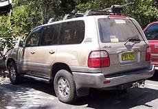 electric and cars manual 1998 lexus lx spare parts catalogs 1998 lexus lx 4 door wagon