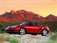 porsche boxster 986 porsche 986 boxster car wallpaper 003 of 43