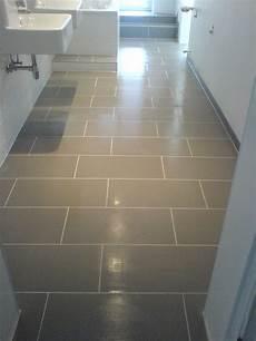 Fußboden Fliesen Verlegen - badezimmer fu 223 boden fliesen badezimmer