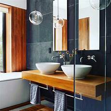 bathroom sink ideas 35 cool and creative sink vanity design ideas