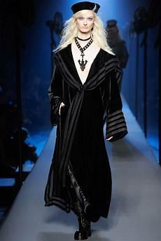 jean paul gaultier fw2015 haute couture news