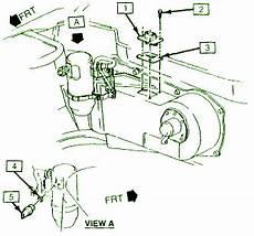 1993 Pontiac Bonneville Fuse Diagram by 1997 Pontiac Bonneville S E Fuse Box Diagram