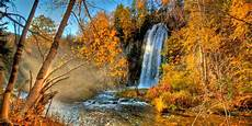 fall foliage tours fall foliage vacations