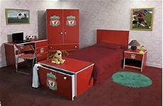 Liverpool Wallpaper For Bedroom by 17 Best Images About Liverpool Fc Images On
