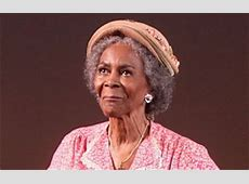 Cicely Tyson Net Worth,Carole Shelley – Wikipedia|2021-02-01