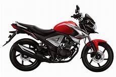 Variasi Motor Vixion by Yamaha Vixion Vs Honda Mega Pro Variasi Motor Mobil Terbaru