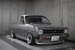 116 Best Images About Datsun 1200 Sunny Truck On