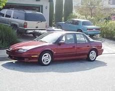 all car manuals free 1992 saturn s series free book repair manuals lowsl2 1992 saturn s series specs photos modification info at cardomain