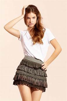 fashion2teen miniskirt teen fashion