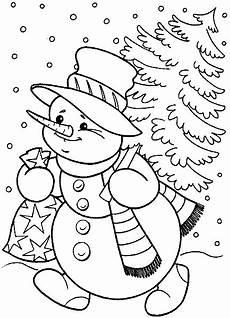 Weihnachts Malvorlagen Xyz Search Results For Weihnachtsmotive Ausmalen Calendar 2015
