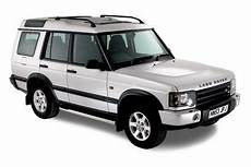 best auto repair manual 2002 land rover discovery parental controls 1999 2004 land rover discovery series ii service repair manual pdf vintagemanuals