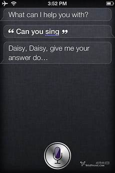 Lustige Fragen An Siri - 10 questions you can ask siri on iphone 4s