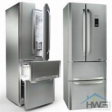Side By Side Bauknecht - hotpoint by bauknecht no side by side k 252 hlschrank