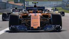 F1 2018 Ps4 Review A Worthy Successor