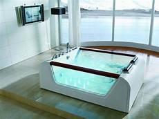 badewanne 2 personen 2 personen whirlpool detroit wohnwelten24h wohnwelten24h