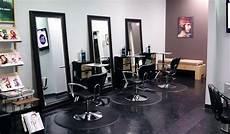 salon paint color ideas euffslemani com
