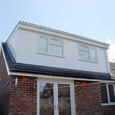 Dormer Roof Extension Designs by Exle Of Dormer Roof Loft Conversion Home Extensions In