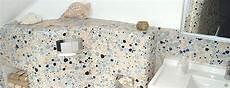 kiesel fliesen bad kieselmosaik keramik flusskiesel natur shop mosaikfliesen 24
