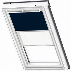 Velux 134 X 98 Comparer 134 Offres