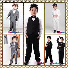 boy occasion baby boy special occasion wedding and