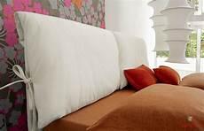 cuscini per testata letto matrimoniale cuscini copri testiera testata letto imbottita oostwand