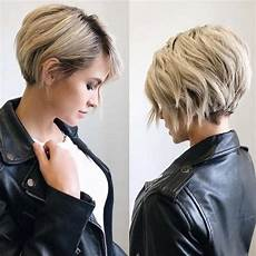 55 long pixie cut looks for the new season lovehairstyles