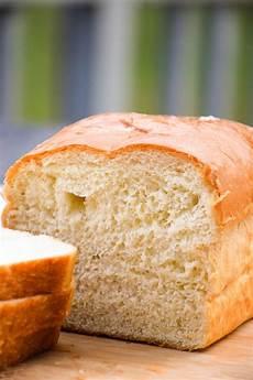 homemade soft white bread grumpy s honeybunch