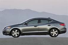 2014 acura ilx new car review autotrader