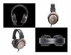 Tronsmart Sono Gaming Headset Gamer Wired by Tronsmart Sono Gaming Headset Gamer 3 5mm Wired Gaming