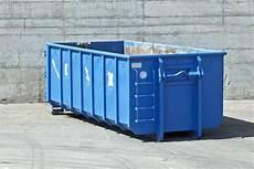 container mulde gebraucht kaufen nur 2 st bis 75 g 252 nstiger