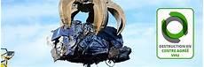centre agree vehicule enl 232 vement et recyclage capital d 233 pannage auto